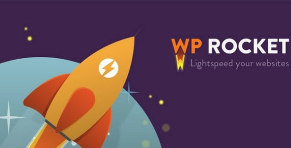 WP插件-WP Rocket v2.11.6汉化版已更新