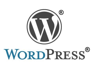 WordPress插件-子主题生成器-ChildTheme【v1.0.0】